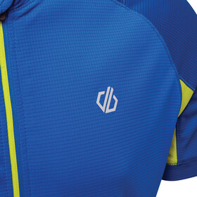 Dare 2b Aces Jersey Uomo, athletic blue/olympian blue